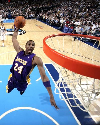 NBA_d0101000_1528044.jpg