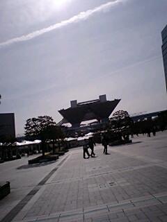 f0019228_1063834.jpg
