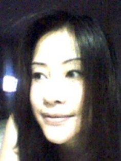 a0083429_15461489.jpg
