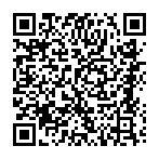 b0078138_23405519.jpg