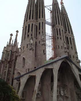 スペイン 聖家族贖罪教会_a0084343_14152653.jpg