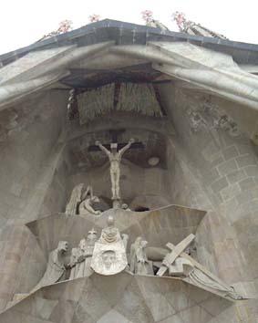スペイン 聖家族贖罪教会_a0084343_1416144.jpg