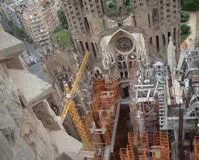 スペイン 聖家族贖罪教会_a0084343_14164552.jpg