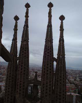 スペイン 聖家族贖罪教会_a0084343_14172296.jpg