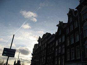 オランダベルギー買い付けレポート vol.3_f0022751_162132.jpg