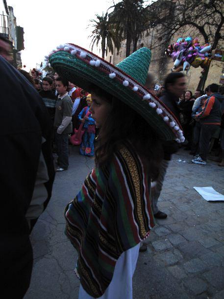 Gran Cabalgata de la Alegria!_e0100152_735353.jpg
