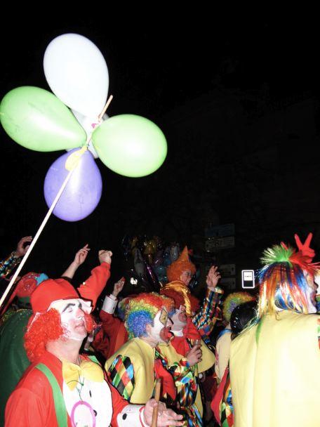 Gran Cabalgata de la Alegria!_e0100152_7495034.jpg