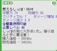 b0043454_2163482.jpg