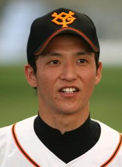 松本哲也 (野球)の画像 p1_12