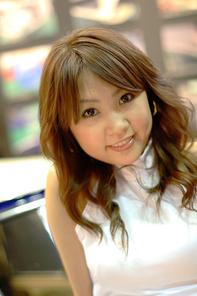 大阪 オートメッセ2007 9_f0021869_17272592.jpg