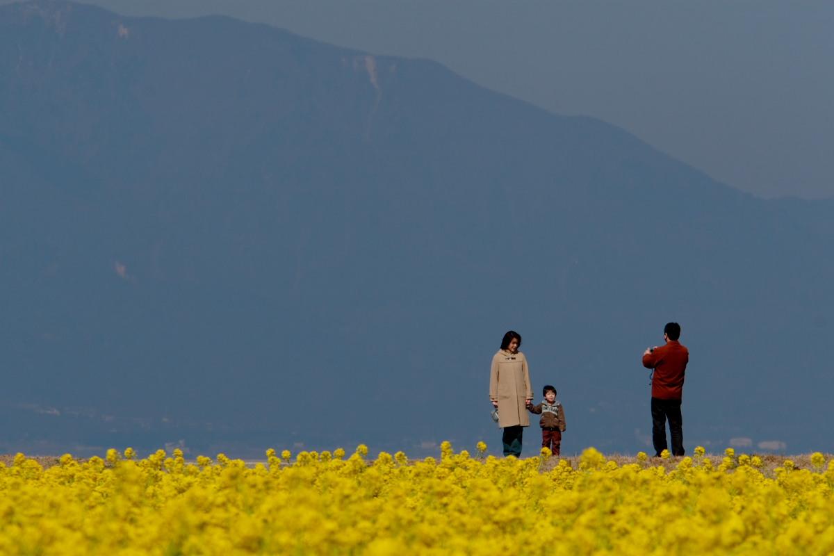 滋賀 琵琶湖 2_f0021869_1817483.jpg