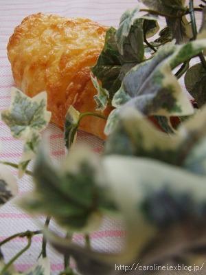 「芋たこなんきん」をパンにしたら_d0025294_10531596.jpg