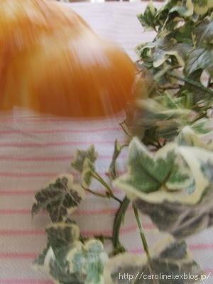 「芋たこなんきん」をパンにしたら_d0025294_10533063.jpg