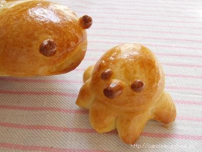 「芋たこなんきん」をパンにしたら_d0025294_10543134.jpg