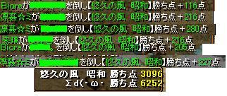 d0081603_143947.jpg