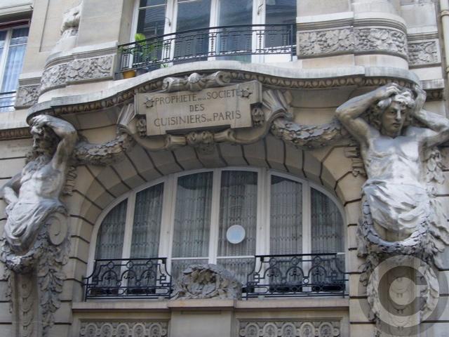 ■街角の建物(PARIS)_a0008105_356412.jpg