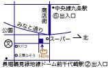 d0059608_203510100.jpg
