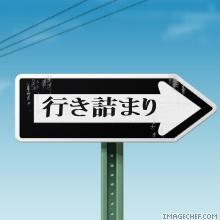 b0061413_14122087.jpg