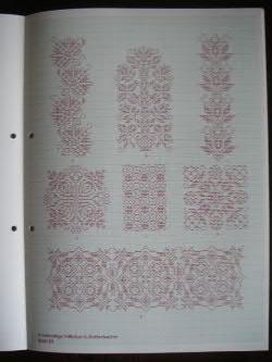 f0110014_13202220.jpg