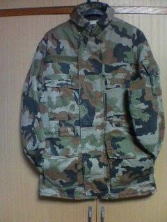 b0010964_16521875.jpg