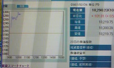 f0079378_1042365.jpg