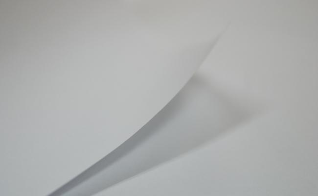 f0128185_1616444.jpg