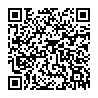 e0060987_1816515.jpg