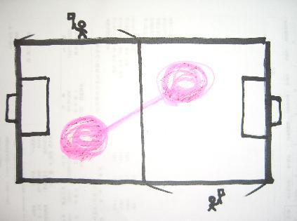 サッカーの審判の苦労_e0077899_6292527.jpg