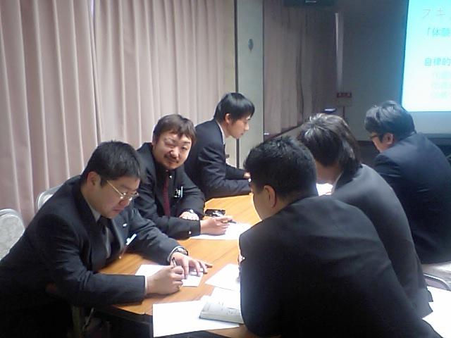 第24期JCアカデミー開校式_e0075103_16485997.jpg
