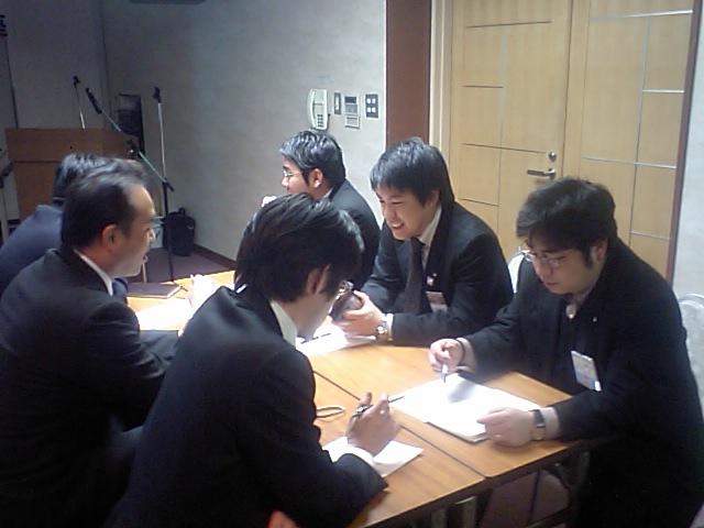 第24期JCアカデミー開校式_e0075103_16532597.jpg