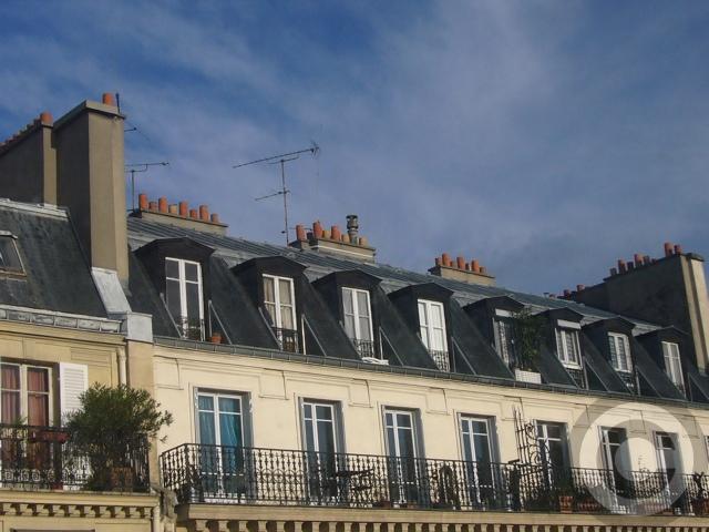 ■パリの気温(PARIS)_a0008105_0201788.jpg