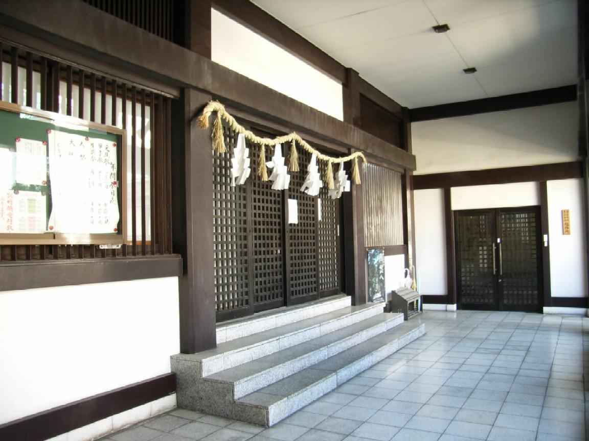六本木 三角歩き_d0091021_061968.jpg
