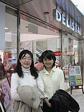 NRのための「食コーチング」入門 in 大阪_d0046025_22323513.jpg