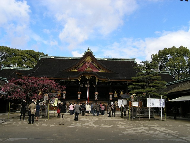京都へ_c0077531_22374683.jpg