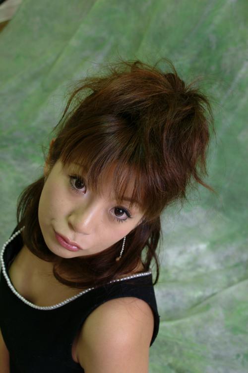 d0112745_21351913.jpg