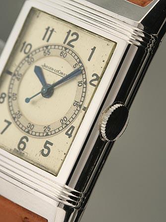 1930年代、オリジナルダイヤルのレベルソ_f0039351_14464475.jpg
