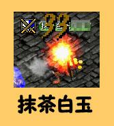 f0115259_17113173.jpg