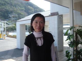2月27日(火) 筝 演奏家 阿部知子さん_e0006772_22102313.jpg