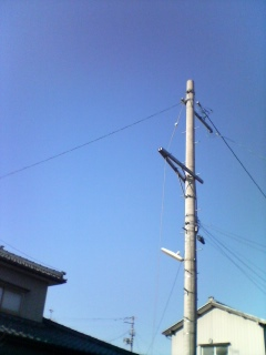 f0127282_9463269.jpg