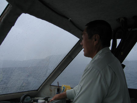 海上タクシー「つり吉」さん_e0028387_2033845.jpg