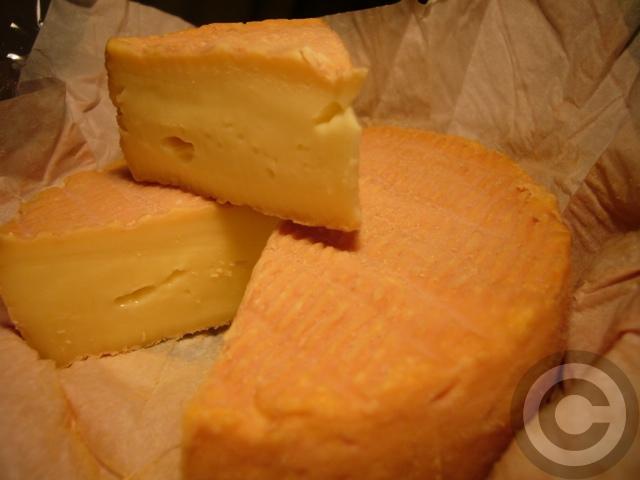 ■最近食したチーズ(PARIS)_a0014299_0291664.jpg
