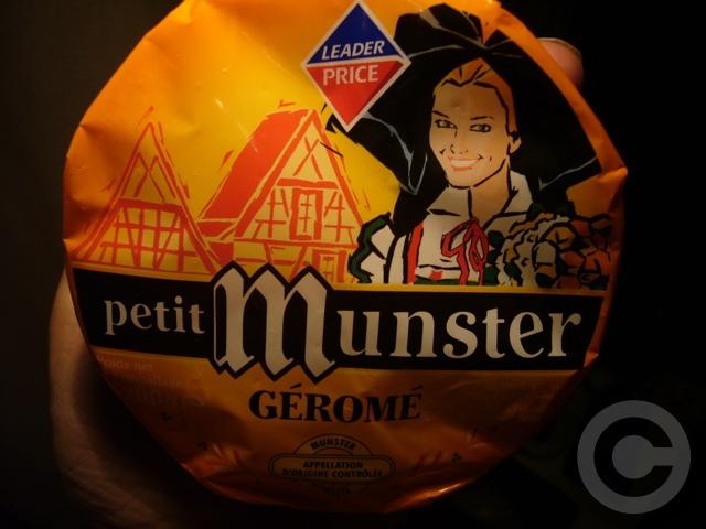 ■最近食したチーズ(PARIS)_a0014299_029276.jpg