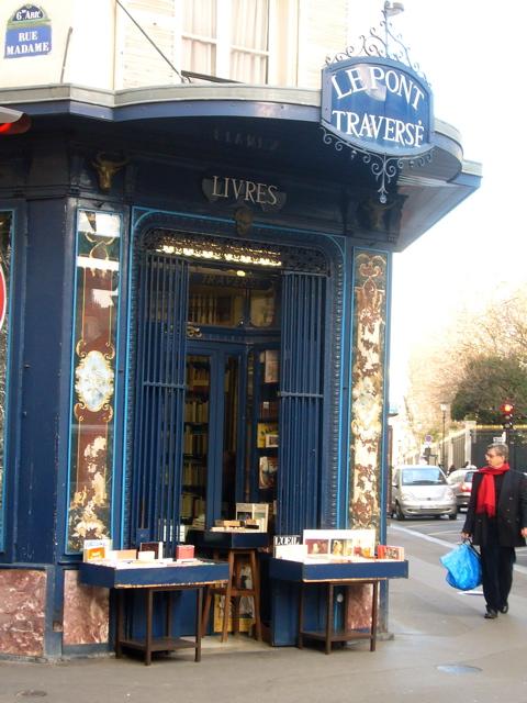 ■街角の本屋(PARIS)_a0008105_17163185.jpg