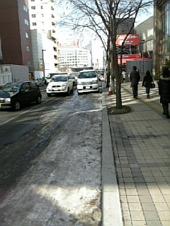 札幌です_f0115811_13555390.jpg