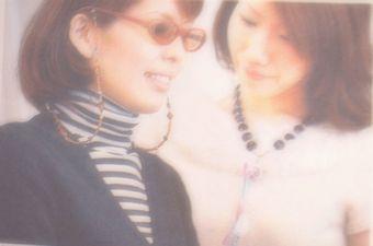 姉妹店です☆_f0076925_18325272.jpg