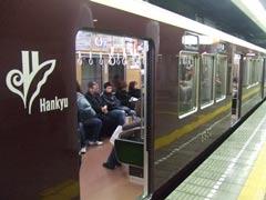 阪急電車のパワーウィンドー_b0054727_0184418.jpg
