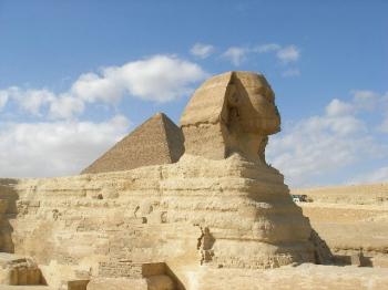 5千年の物語に彩られたエジプト _a0074540_2256369.jpg
