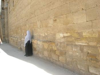 5千年の物語に彩られたエジプト _a0074540_22575036.jpg
