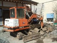 働く機械たち_b0084962_16414747.jpg
