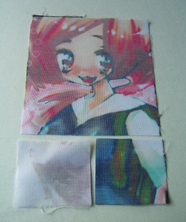 カルト症少年的思考主義        karuto666.exblog.jp